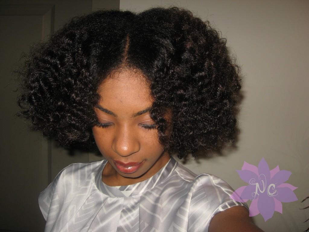 Mae S Homemade Quot Sweet Shine Quot Spritz Homemade Hair