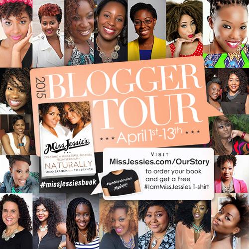 Miss-Jessie's-Blogger-Tour
