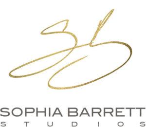 sophia-barrett-studios-logo-web