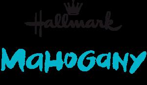 Hallmark-mahogany-cards
