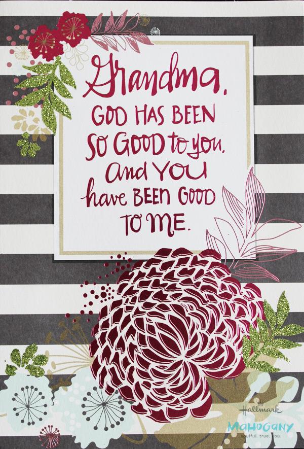 grandma-God-has-been-so-good-card-web