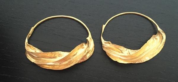 Fulaba-gold-plated-Fulani-earrings-final