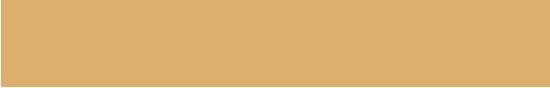 COLOUR logo png